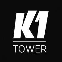 K1 TOWER_Logo_400x400.jpg
